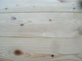 樅の木のフローリング 写真05