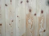 樅の木のフローリング 写真06