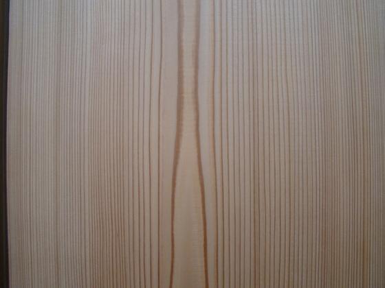 吉野杉中杢天井板01